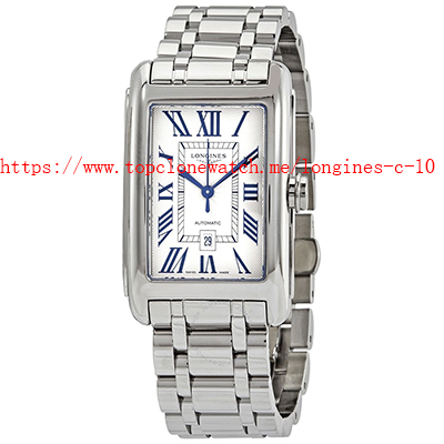 Longines DolceVita Automatic Replica Watches