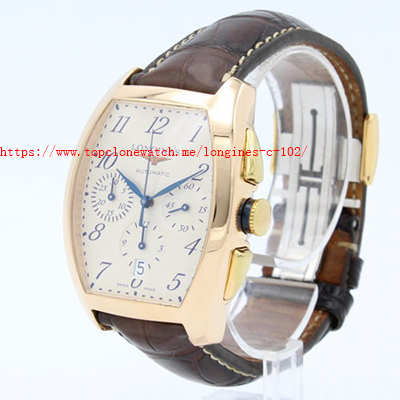Longines Evidenza Automatic Replica Watches